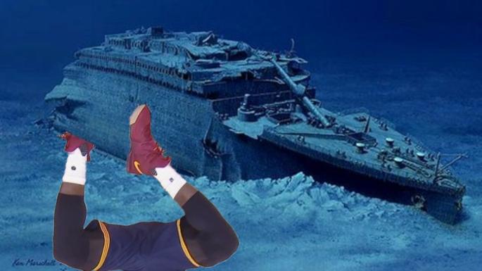 oceanbottom