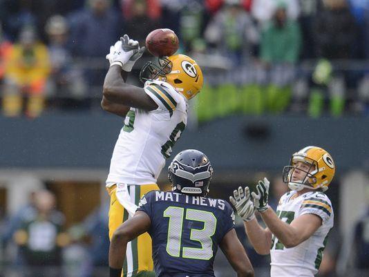 635572040693844200-ES-GPG-Packers-vs-Seattle-1.18.1501846