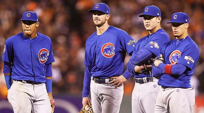Russell_Bryant_Rizzo_Baez_NLDS_2016_getty_1