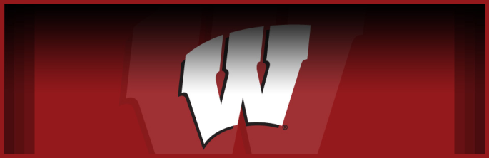 Wisconsin-Badger-Basketball-Standings