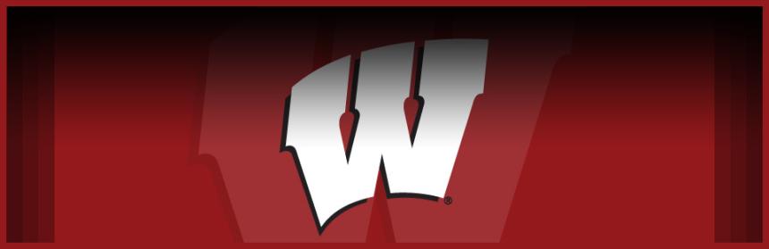 Wisconsin-Badger-Basketball-Standings